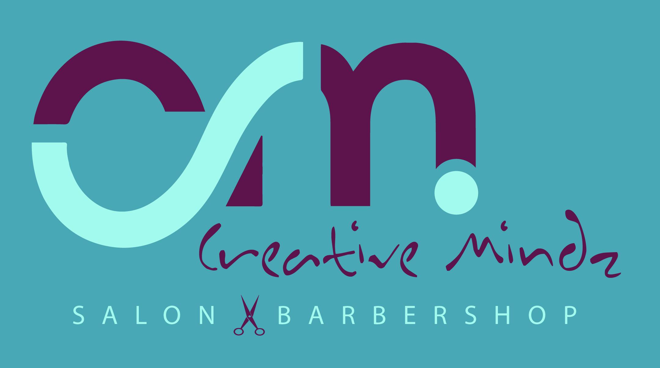 CreativeMindz